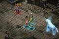 《斗魔大陆》游戏截图