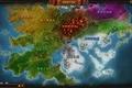 《斗魔大陆》战役系统