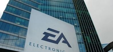 EA工作室连续离职潮解释:缩减开支