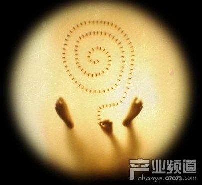 中国游戏研发为何苦苦没有创意?