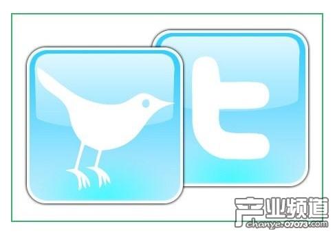 Twitter熊市信号开启 或可效仿Facebook