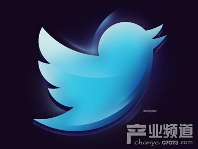 Twitter股价周四下跌近25% 券商观点不一