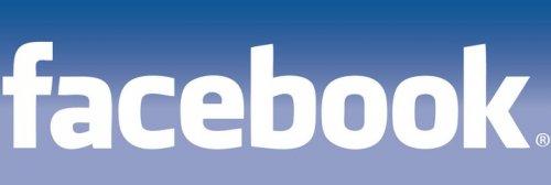 2013年FB收入79亿美元 90%来自广告