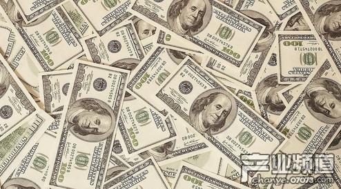 传联想旗下私募5亿美元参与巨人私有化