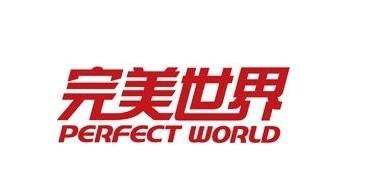 传完美收购766?完美世界扩张游戏版图