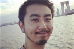 专访《天才樱木来了》制作人宋人