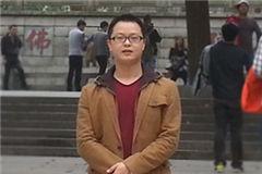 专访《傲剑2》主程序阎宇