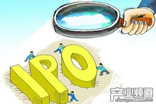 中国儿童网络游戏开发商百奥拟赴港上市