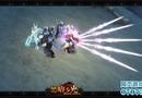 黑暗之光时空技能游戏截图