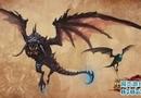 黑暗之光飞翼魔游戏截图