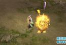 黑暗之光7阶假面狮王灵兽图鉴