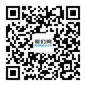 永利国际402娱乐官网 5