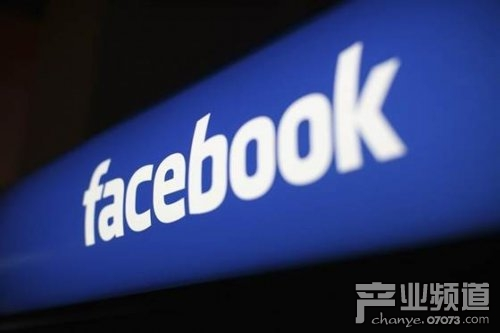 Facebook或在北京设立销售办公室