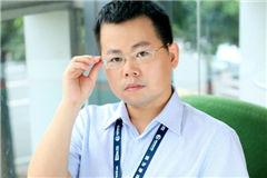 专访37游戏副总裁罗旭谈轩辕剑