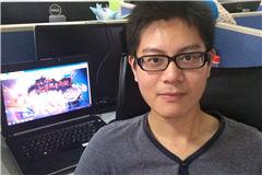 专访《决战海贼王》运营经理乔顾华
