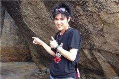 专访XY游戏《暗黑英雄》主策周骞