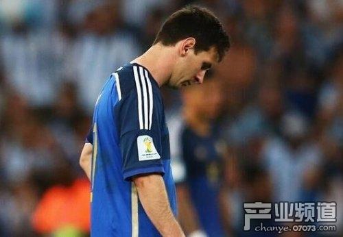 世界杯结束10天 足球手游集体退潮