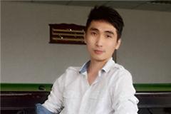 专访《天祭》研发运营总监叶智盛