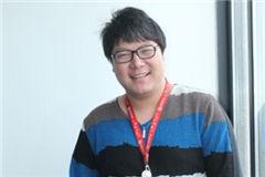 专访顺网游戏营运总监尹荆原