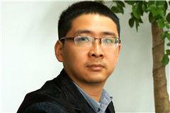 专访亦乐互动有限公司CEO叶翔