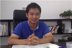 专访5911CEO郭启超谈《倾国倾城》