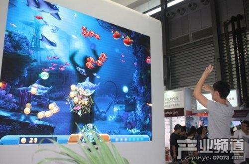 外国人看CJ:中国能否统治全球游戏行业