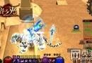 黑暗之光魔龙宝窟游戏截图3