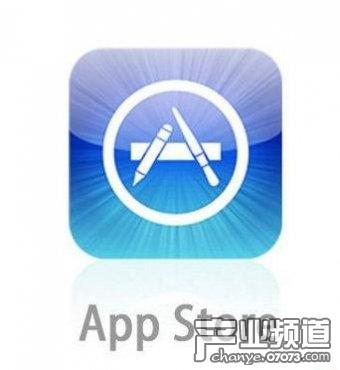 App Store审核:14%应用信息不完整遭拒