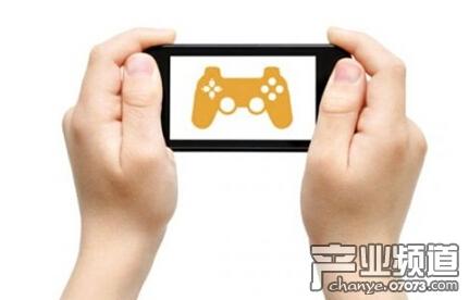 12315中心:手机游戏投诉几乎每天接一件