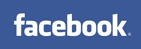 Facebook非洲用户破亿 加速发展中国家市场