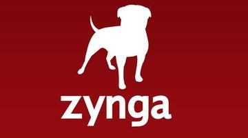 Zynga社交老虎机游戏负责人离职