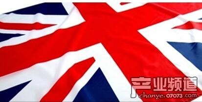 UKIE:英国游戏业规模将破28亿美元