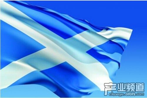 TIGA:苏格兰游戏业为英国贡献1亿英镑