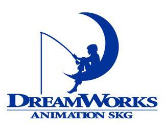 传软银计划34亿美元收购梦工厂动画公司