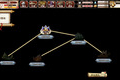 《圣痕幻想2》出征系统