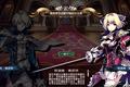 《圣痕幻想2》