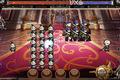 《圣痕幻想2》战斗截图