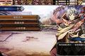 《圣痕幻想2》遗迹系统