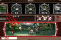 《圣痕幻想2》遗迹探索