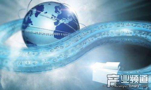 互联网新闻信息服务管理新规有望今年出台