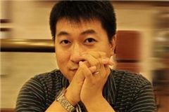 专访《三国那些事》易娱副总经理许杰