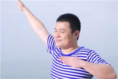 专访哥们网《剑尊》主策罗伟