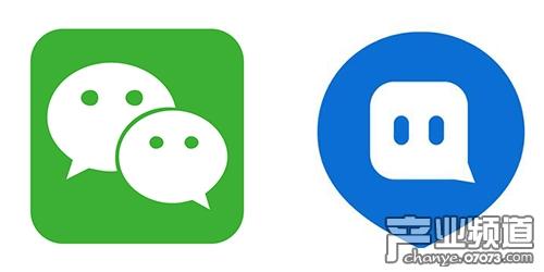 """""""社交""""对手机游戏粘度的重要作用"""