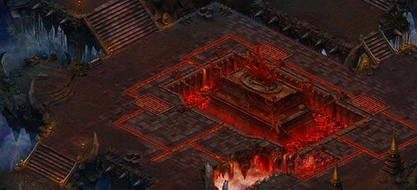 截图_九黎神殿2.jpg