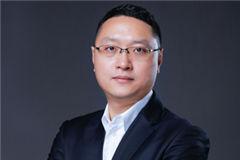 专访37游戏极光网络CEO胡宇航