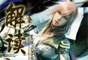 页游中十大RPG常见玩法