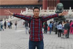 专访哥们网绿色傲剑制作人李泰