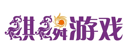 传麒麟网计划2015年国内新三板上市