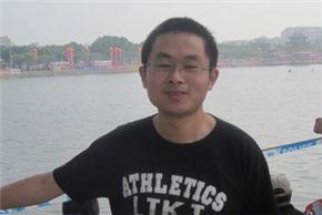 专访《上古降魔》项目负责人熊明峰