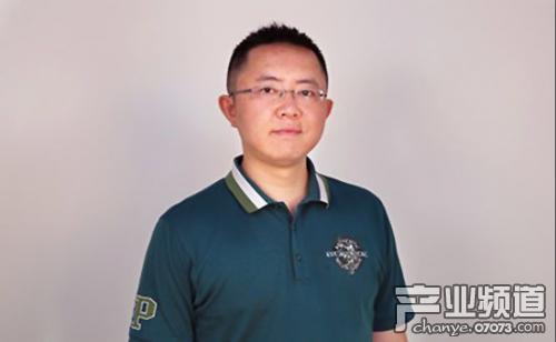 DeNA罗云:动漫IP在握 力争中国发行商前3